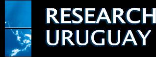 RESEARCH Uruguay